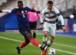 Nations League, Portogallo-Francia: quote, pronostico e probabili formazioni