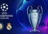 Champions League, Inter-Real Madrid: quote, pronostico e probabili formazioni
