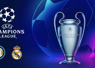 Champions League, Inter-Real Madrid: quote, pronostico e probabili formazioni