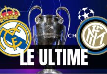 Champions League, Real Madrid-Inter: quote, pronostico e probabili formazioni