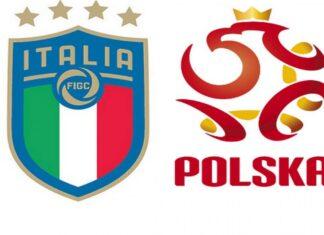 Nations League, Italia-Polonia: quote, pronostico e probabili formazioni