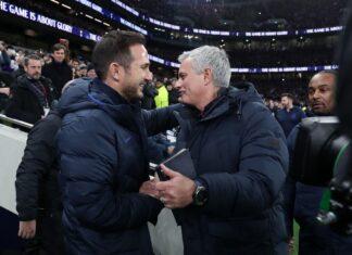 Premier League, Chelsea-Tottenham: quote, pronostico e probabili formazioni