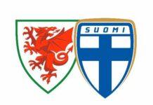 Nations League, Galles-Finlandia: quote, pronostico e probabili formazioni