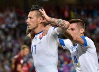 Qualificazioni Euro 2021, Irlanda del Nord-Slovacchia: quote, pronostico e probabili formazioni