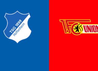 Bundesliga, Hoffenheim-Union Berlino: quote, pronostico e probabili formazioni