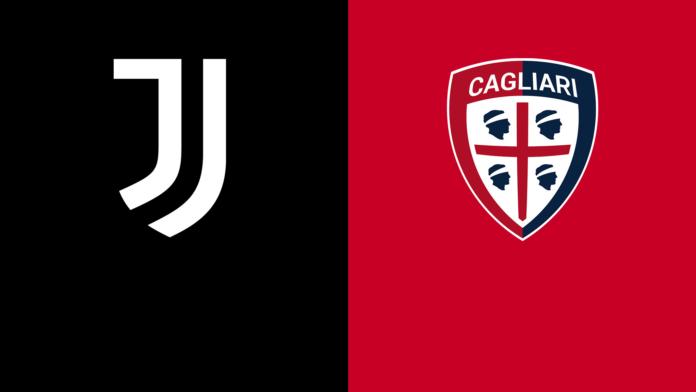 Serie A, Juventus-Cagliari: quote, pronostico e probabili formazioni