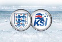 Nations League, Inghilterra-Islanda: quote, pronostico e probabili formazioni