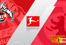 Bundesliga, Colonia-Union Berlino: quote, pronostico e probabili formazioni