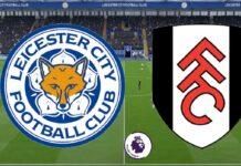 Premier League, Leicester-Fulham: quote, pronostico e probabili formazioni