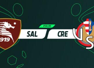 Serie B, Salernitana-Cremonese: quote, pronostico e probabili formazioni