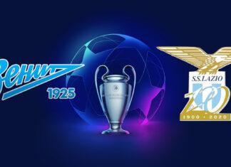 Champions League, Zenit-Lazio: quote, pronostico e probabili formazioni
