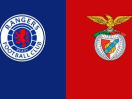 Europa League, Rangers-Benfica: quote, pronostico e probabili formazioni