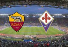 Serie A, Roma-Fiorentina: quote, pronostico e probabili formazioni