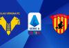 Serie A, Verona-Benevento: quote, pronostico e probabili formazioni