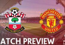 Premier League, Southampton-Manchester United: quote, pronostico e probabili formazioni