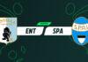Serie B, Entella-Spal: quote, pronostico e probabili formazioni