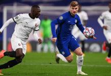 Champions League, Rennes-Chelsea: quote, pronostico e probabili formazioni