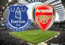Premier League, Everton-Arsenal: quote, pronostico e probabili formazioni