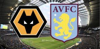Premier League, Wolverhampton-Aston Villa: quote, pronostico e probabili formazioni