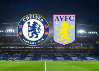 Premier League, Chelsea-Aston Villa: quote, pronostico e probabili formazioni