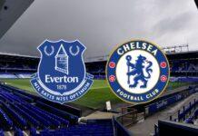 Premier League, Everton-Chelsea: quote, pronostico e probabili formazioni