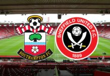 Premier League, Southampton-Sheffield Utd: quote, pronostico e probabili formazioni