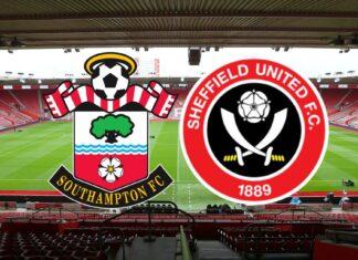 Premier League, Southampton-Sheffield Utd: quote, pronostico e probabili formazioni