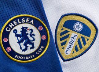 Premier League, Chelsea-Leeds: quote, pronostico e probabili formazioni