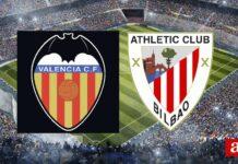 Liga, Valencia-Athletic Bilbao: quote, pronostico e probabili formazioni
