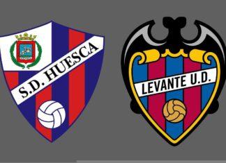 Liga, Huesca-Levante: quote, pronostico e probabili formazioni