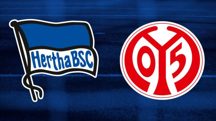 Bundesliga, Hertha-Mainz: quote, pronostico e probabili formazioni