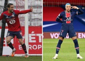 Ligue 1, Lilla-Psg: quote, pronostico e probabili formazioni