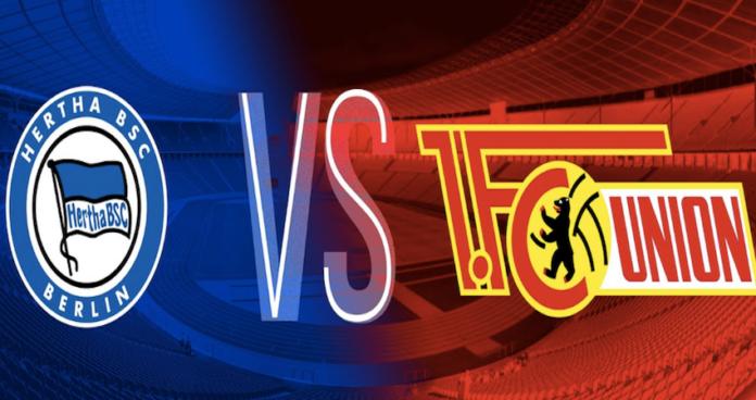 Bundesliga, Hertha-Union Berlino: quote, pronostico e probabili formazioni