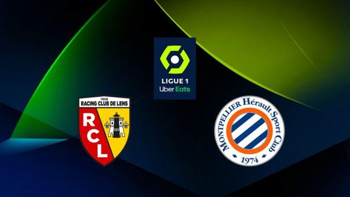 Ligue 1, Lens-Montpellier: quote, pronostico e probabili formazioni