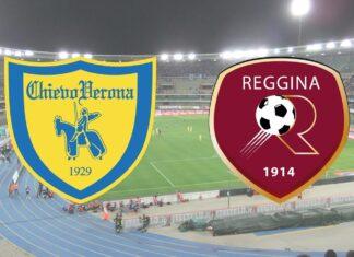 Serie B, Chievo-Reggina: quote, pronostico e probabili formazioni