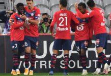 Europa League, Lilla-Sparta Praga: quote, pronostico e probabili formazioni