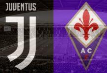 Serie A, Juventus-Fiorentina: quote, pronostico e probabili formazioni