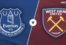 Premier League, Everton-West Ham: quote, pronostico e probabili formazioni