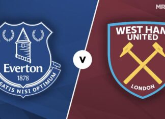 Premier League, Everton-West Ham: quote, pronostico e probabili formazioni