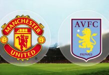 Premier League, Manchester United-Aston Villa: quote, pronostico e probabili formazioni