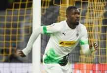 Bundesliga, Francoforte-Monchengladbach: quote, pronostico e probabili formazioni