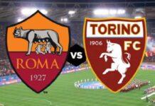 Serie A, Roma-Torino: quote, pronostico e probabili formazioni