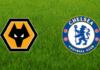 Premier League, Wolverhampton-Chelsea: quote, pronostico e probabili formazioni