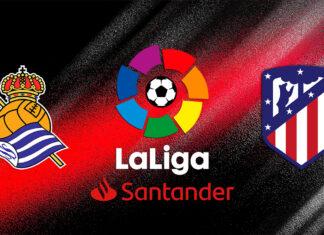 Liga, Real Sociedad-Atletico Madrid: quote, pronostico e probabili formazioni