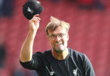 Premier League, Liverpool-West Bromwich: quote, pronostico e probabili formazioni