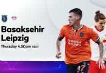 Champions League, Basaksehir-Lipsia: quote, pronostico e probabili formazioni