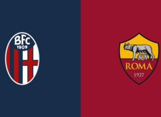 Serie A, Bologna-Roma: quote, pronostico e probabili formazioni