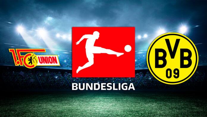 Bundesliga, Union Berlino-Borussia Dortmund: quote, pronostico e probabili formazioni