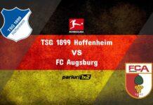 Bundesliga, Hoffenheim-Augsburg: quote, pronostico e probabili formazioni