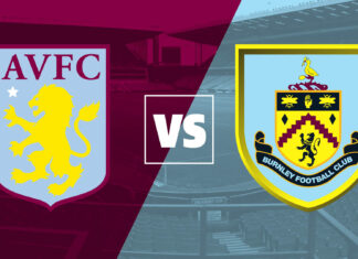 Premier League, Aston Villa-Burnley: quote, pronostico e probabili formazioni